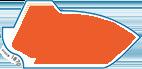 Polyrep logo